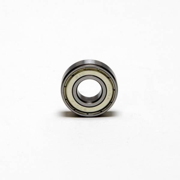 Bilde av 12mm lager til SkiErg
