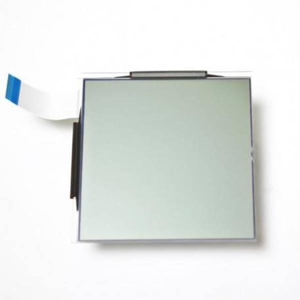 Bilde av LCD til PM3 PM4