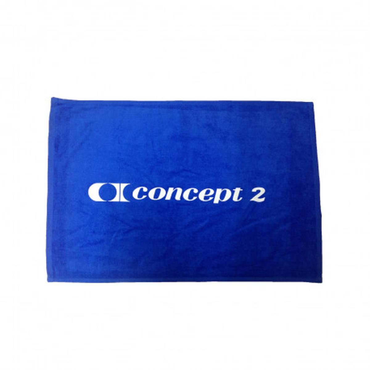 C2 Håndkle